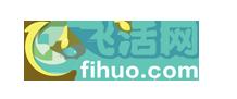 fihuologo Web2.0Share周刊:好奇看点、米派、车蚂蚁、石山视频等
